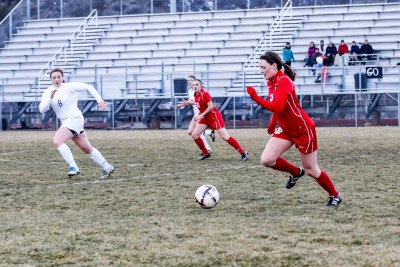 2015-03-05 SSHS Girls at Glenwood-0030