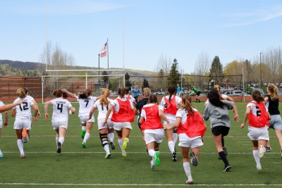 Steamboat beats Silver Creek on Penalty Kicks