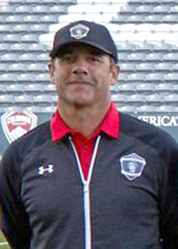 John Cardillo